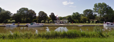 Watersportvereniging Jan van Ketel - Schagen